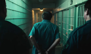 Netflix's New Crime Series Explores a Wrongful Murder Conviction in 'The Innocent Man'