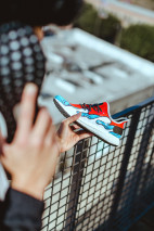 765013a83db adidas SPEEDFACTORY AM4 NYC   LA Creators  Release Info