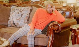 "Toro y Moi Share Funky New Single ""Ordinary Pleasure"""