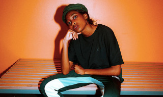 "Little Simz Details Her Come-Up on New Track ""101 FM"""