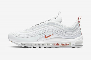 Nike Is Releasing a New Air Max 97 With Colorful Bubble Branding 7cb0d3d0c2ff