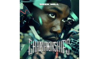 Meek Mill's 'Championships' Is His Most Inspired Album Yet
