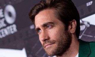 Jake Gyllenhaal Confirms Villain Role in 'Spider-Man: Far From Home'