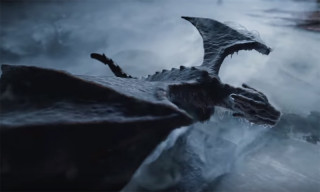 HBO Shares First Teaser for 'Game of Thrones' Season 8