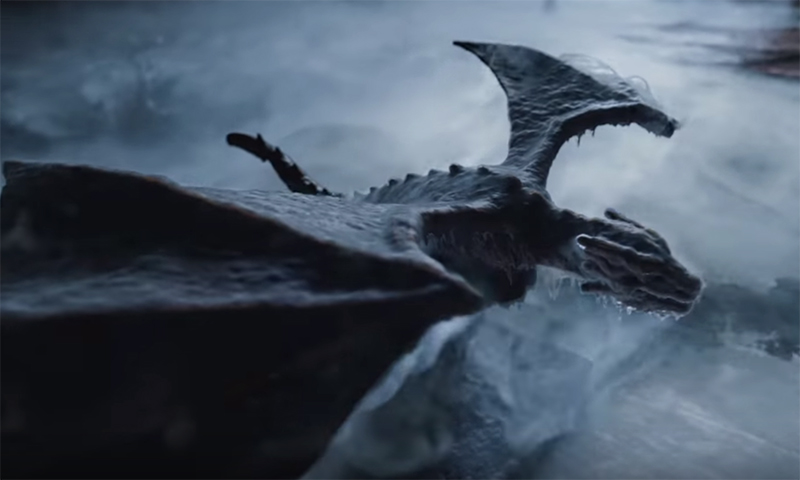watch game of thrones season 8 - photo #48
