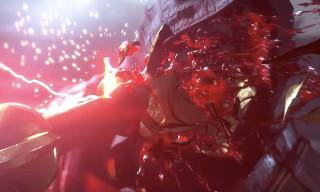 21 Savage Soundtracks Skull-Smashing 'Mortal Kombat 11' Trailer
