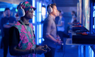 Soulja Boy Is Selling Cheap Emulators as His Own Consoles