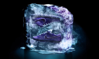 "The ""Purple Lobster"" Concepts x Nike SB Dunk Drops Today"