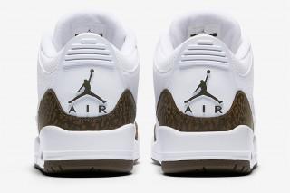 751a6b24340 Air Jordan 3
