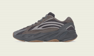 """How & Where to Buy the adidas YEEZY Boost 700 V2 """"Geode"""""""