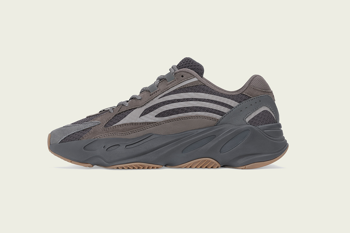 "Here's What the Earliest Circulating adidas YEEZY Boost 700 V2 ""Geode"" Cost"
