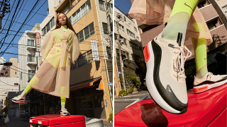 Nike Gives Us an Official Look at Its New Women s Air Max Sneaker 17ad1b8ba3