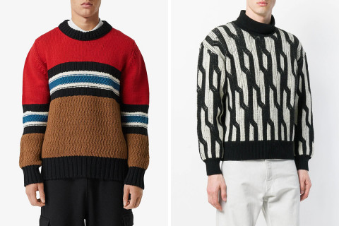 10 Holiday Sweaters That Youll Want To Wear All Winter