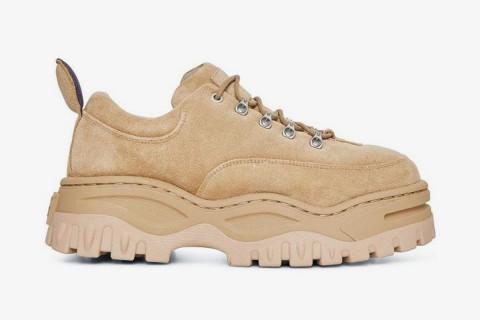 8411b97af7c0c2 Industry Insiders  Favorite Sneaker Releases of 2018
