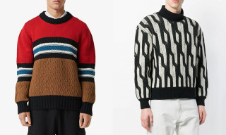 10 Holiday Sweaters That You'll Want to Wear All Winter