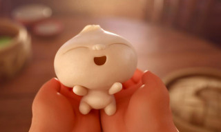 Watch Disney Pixar's Short Film 'Bao' for Free Right Now