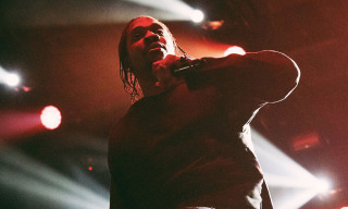 Why Pusha-T's 'DAYTONA' Is the Most Significant Album of 2018