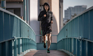 "How Japan's Next Great Marathoner Got Blessed by the ""God of Shoes"""