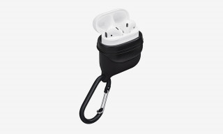 Apple Is Selling Catalyst's Waterproof AirPod Case & You Can Cop It Here