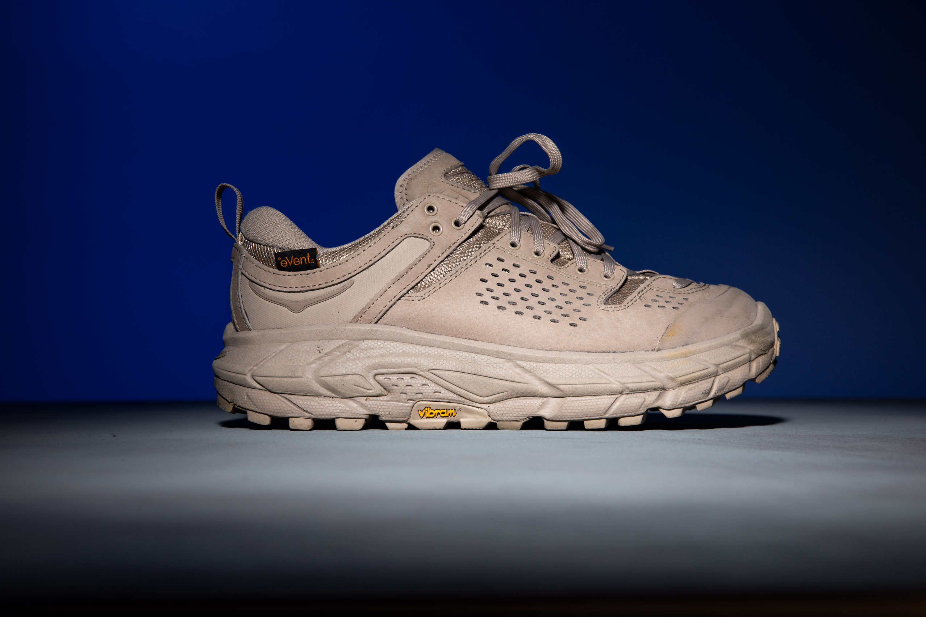 sale retailer a63b7 eb550 EG is a fan favorite in the Highsnobiety NY office, and their latest  collaborative sneakers with HOKA ONE ONE went off like a bang.