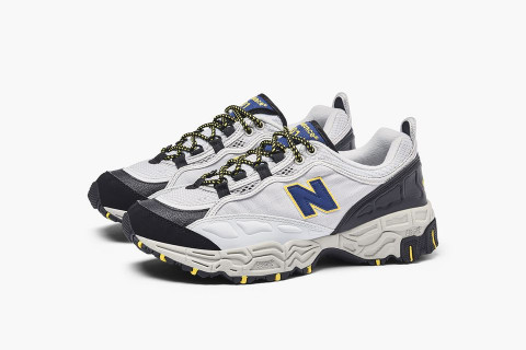 Highsnobiety s Favorite New Balance Sneakers to Cop Now 7cf62e4e7