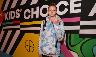 Backpack Kid Joins the List of People Suing 'Fortnite' for Stealing Dance Moves