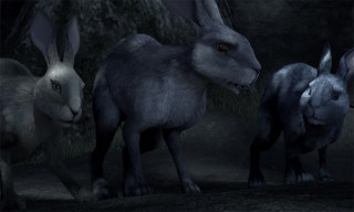 The Brave Rabbits of 'Watership Down' Make a Daring Escape in New Trailer