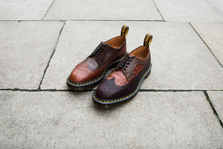 133e9ba645 Here s How to Cop Engineered Garments   Dr. Martens  Mismatched 5 ...