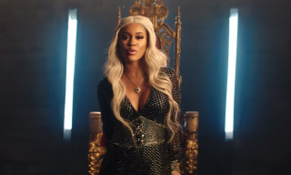 Watch Saweetie's New 'Game of Thrones'-Inspired Video