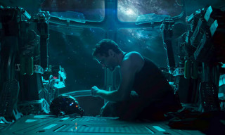 'Avengers: Endgame,' 'Toy Story 4' & Every Other Disney Movie Arriving in 2019