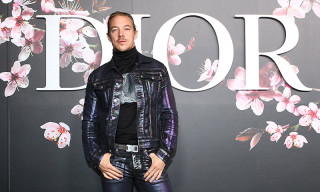 """Diplo Shares Holiday """"Sicko Mode"""" Remix & Offers to Buy Christmas Gifts for Fans"""