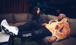 Here's How Drake, Gucci Mane, Kim Kardashian & More Celebrated Christmas