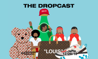 The Dropcast Breaks Down the Best of 2018 in a Year-End Special