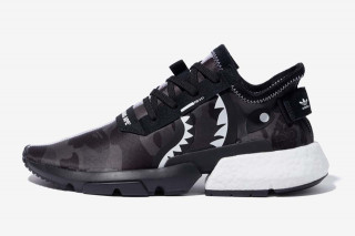 adidas neighborhood prezzo