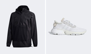 Get an Extra 20% off in the Huge adidas Sale — Today Only