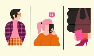 5 Trends Highsnobiety Staff Want to Die in 2019