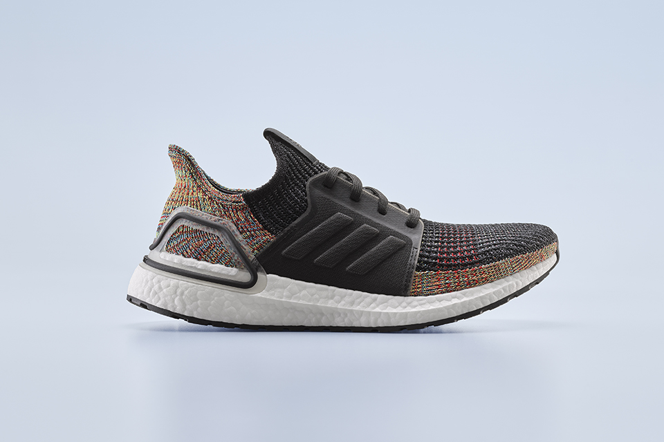 "6bc243eb582f Flipboard  Here s How to Cop the adidas Ultra Boost 19 ""Dark Pixel"""