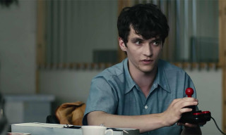 Twitter Reacts to Interactive 'Black Mirror' Movie 'Bandersnatch'