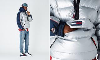 new style f840b 93a3a Ronnie Fieg Teases KITH x adidas Soccer Season 2 Footwear  H