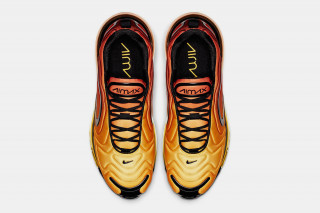 d7666852a1dec5 Nike Air Max 720 February 2019 Colorways  Where to Buy Tomorrow