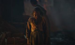 Zombie Plague Intensifies in New Trailer for Netflix K-Horror 'Kingdom'