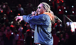 "Stream Future's New Track ""NASA"" ft. French Montana Here"