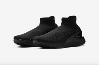 a940f28c6aed Nike Rise React Flyknit