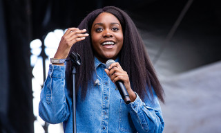 "Noname Kicks Off 2019 With New Track ""Song 31"""