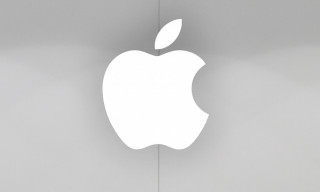 Apple Hints at Wearable Smart Fabric in New Patent