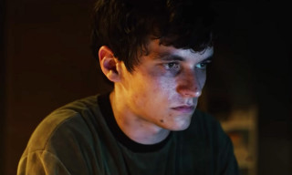Netflix Releases a Behind-the-Scenes Look at 'Black Mirror: Bandersnatch'