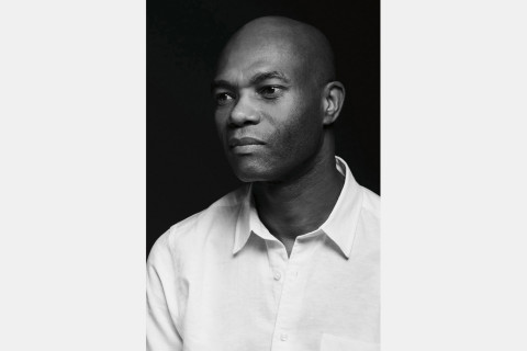 b8491b088131e6 Flipboard: Menswear Icon Joe Casely-Hayford Has Passed Away