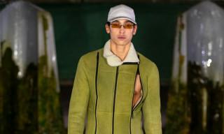 "Cottweiler Goes Cruising With Sleek Sportswear & New Reebok ""Sneafer"""