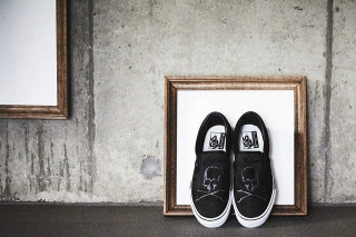 2fc780695f7d2b mastermind JAPAN   Vans to Drop New Collab Exclusive to California Dept