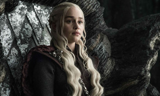 """HBO CEO Says 'Game of Thrones' Season 8 Feels Like """"Six Movies"""""""